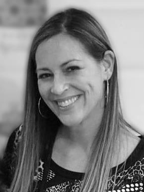 Karen Straessle